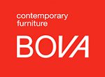 bovafurniture